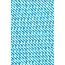 <strong>Dash and Albert Rugs</strong> Two-Tone Rope Indoor/Outdoor Rug