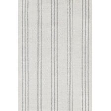 <strong>Dash and Albert Rugs</strong> Aland Stripe Rug