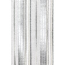 <strong>Dash and Albert Rugs</strong> Gradation Ticking Stripe Rug