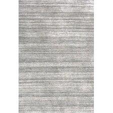 Icelandia Grey Area Rug