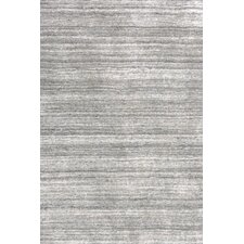 <strong>Dash and Albert Rugs</strong> Icelandia Grey Rug