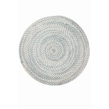 <strong>Dash and Albert Rugs</strong> Surfside Chenille Rug