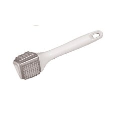 3-Sided Meat Tenderizer