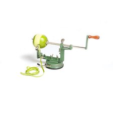 <strong>Fox Run Craftsmen</strong> Apple Peeler with Suction Base