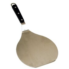 <strong>Fox Run Craftsmen</strong> Large Cookie Spatula