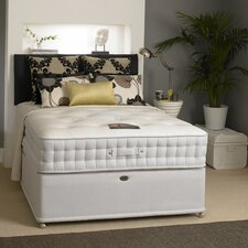 Inspirations 3500 Pocket Divan Bed
