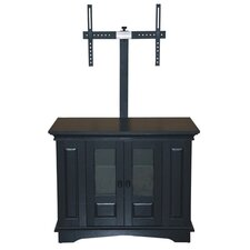 """37"""" TV Stand"""