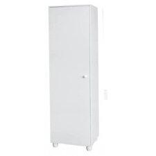 """15.5"""" Storage Cabinet"""