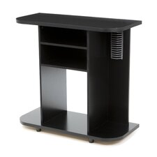 "<strong>Hazelwood Home</strong> 35"" TV Stand"