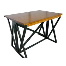 <strong>Imagio Home by Intercon</strong> Siena Dining Table
