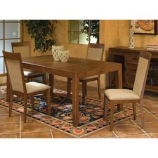 <strong>Imagio Home by Intercon</strong> Wellesley Dining Table