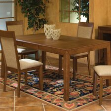 <strong>Imagio Home by Intercon</strong> Wellesley 5 Piece Dining Set