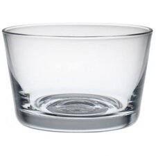 123Dl Liquor Glass/Measuring Cup