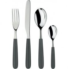 All-Time 24 Piece Cutlery Set