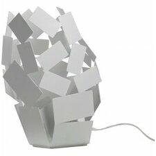 La Stanza Dello Scirocco Table Lamp