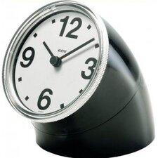 Cronotime Desk Clock