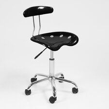 Nemo Junior Task Chair