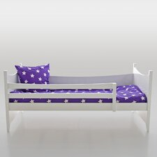 Sanderson Junior Bed Frame