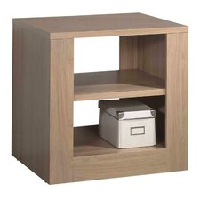 Moda Side Table
