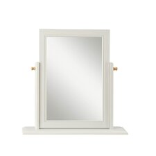 St Ives Dressing Mirror