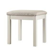 St Ives Dressing Stool