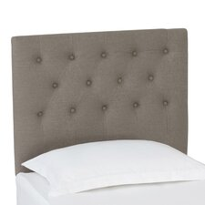 Madison Upholstered Headboard