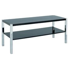Novello Occasional TV Stand