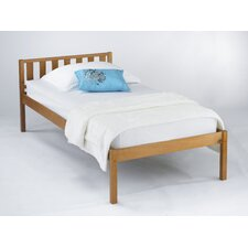 Atlantic Bed Frame