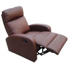 Dallas Recliner