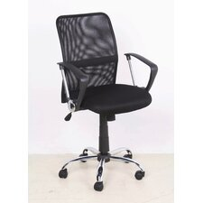 Tate Office Executive Chair