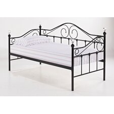 Florence Day Bed Frame