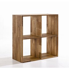 Maximo Cross Room Divider