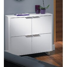 Remedy Occasional Storage Sideboard