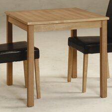Oakvale Dining Table