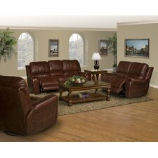 Motion Titan Dual Recliner Living Room Collection