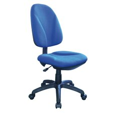 <strong>Enduro</strong> Task Chair