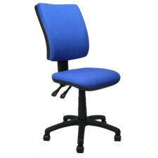 Rennes Mid-Back Task Chair