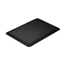 Cumulus Pro Comfort Mat