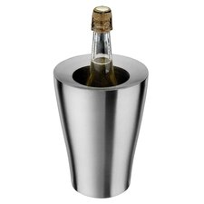 Hampton Wine or Champagne Cooler