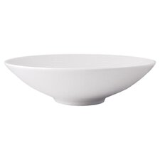Spiral 48 oz. Wide Bowl