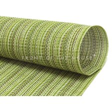 Metroweave Mesh Mat (Set of 6)