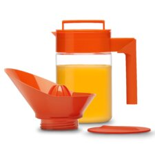 <strong>Takeya</strong> 24 Oz Orange Juice Maker