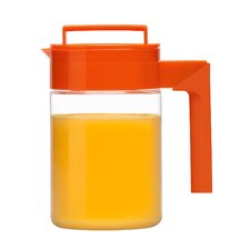 Airtight 24 Oz Juice Pitcher