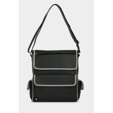 Laptop Cross-Body Bag