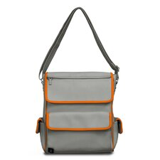 Laptop Cross-Body