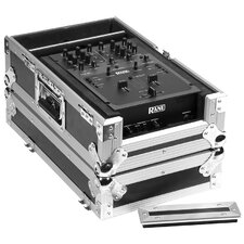 DJ Mixer ATA Case for Rane TTM56