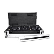 Case for Numark Mixdeck and Pioneer DDJS1 and DDJT1 Controllers