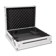 Case for Allen and Heath Xone4D Controller