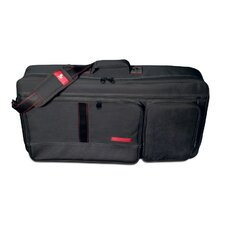 Small DJ Controller Bag