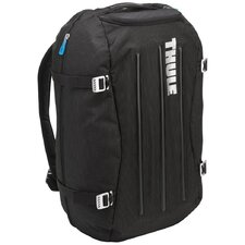 Crossover 40 Liter Backpack / Travel Duffel